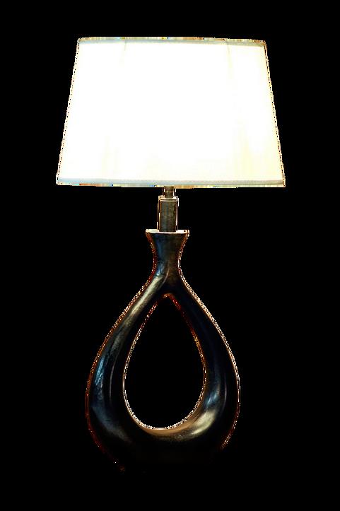 Bordslampa Sirvat