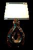 Bilde av Bordlampe Sirvat