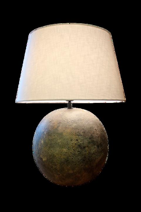 Bordslampa Sevti