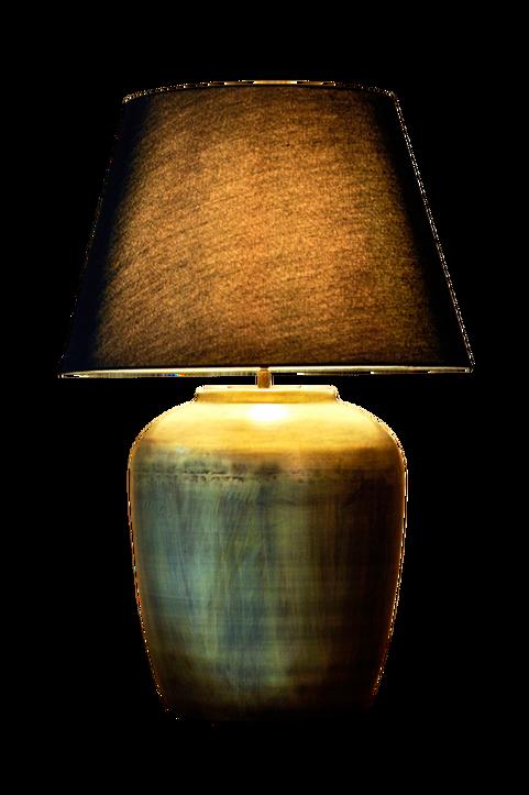 Bordslampa Nipa