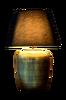 Bilde av Bordlampe Nipa