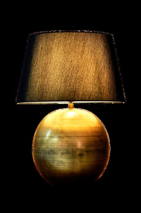 Bordslampa Kerani