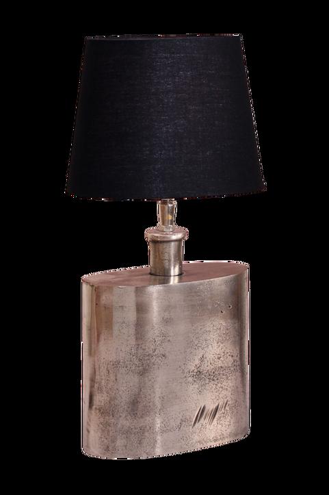 Bordslampa Lene.