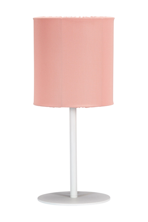 Bordslampa Agnar