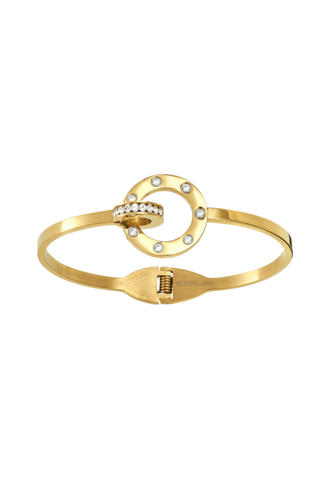 Armband Ida Bangle