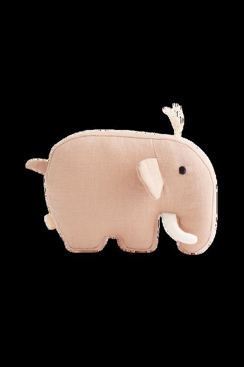 Mjukdjur mammut linne