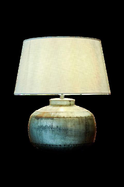 Bordslampa Rati