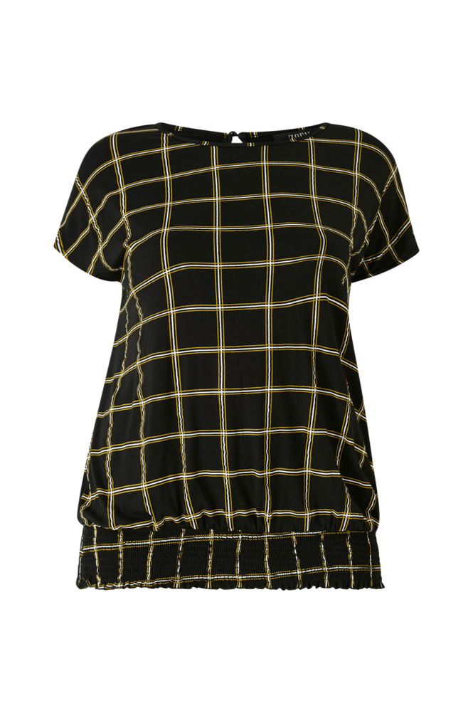 Zoey Top Kendall T-shirt