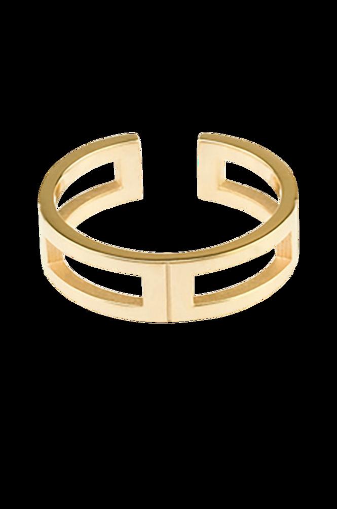 Emma Israelsson Ring Fenestra