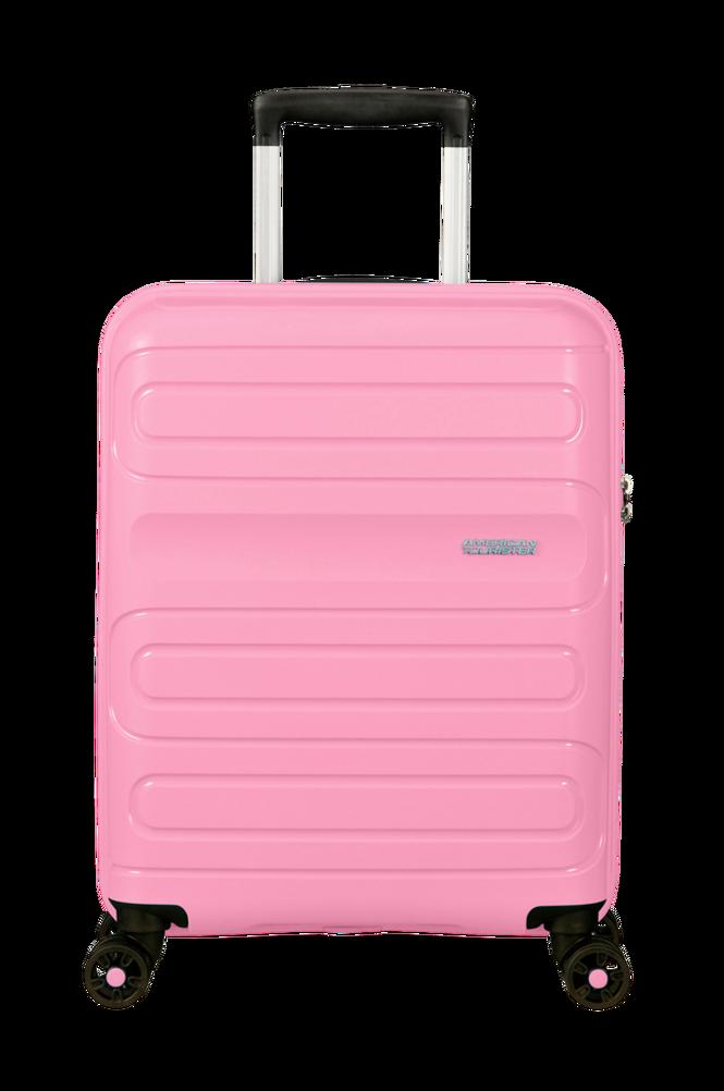 American Tourister Sunside Sp 55 Pink Gelato