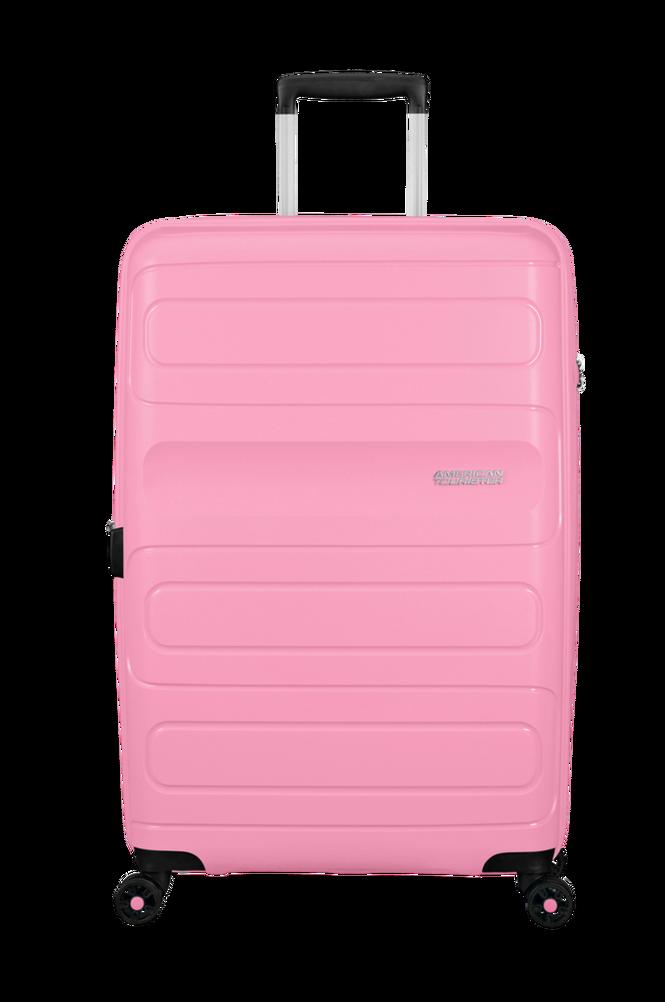 American Tourister Sunside Sp 77 Pink Gelato