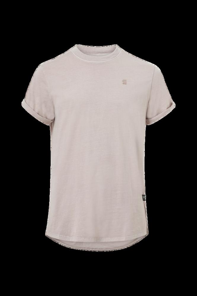G-Star T-Shirt Lash R T S/S