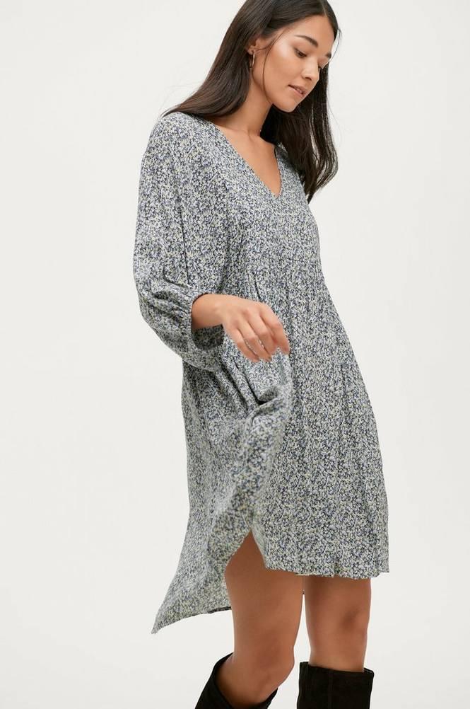 MbyM Kjole Dortea Dress