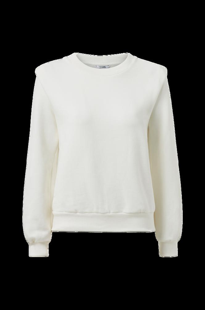 MbyM Sweatshirt Carlotta