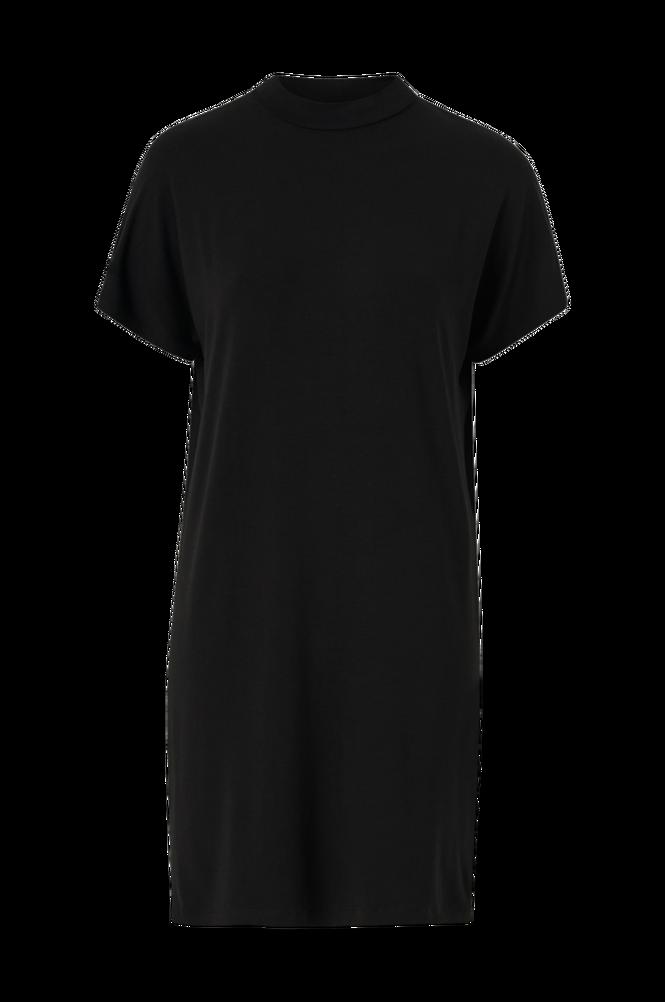 MbyM Kjole Linea Dress