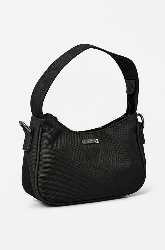 Ilse Jacobsen Taske Bag07