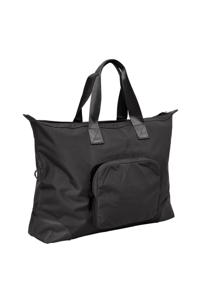 Ilse Jacobsen Taske Getaway Bag01