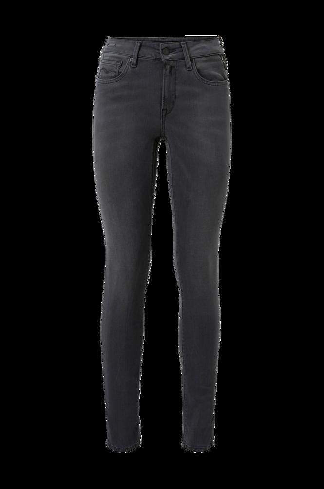 Replay Jeans New Luz Hyperflex