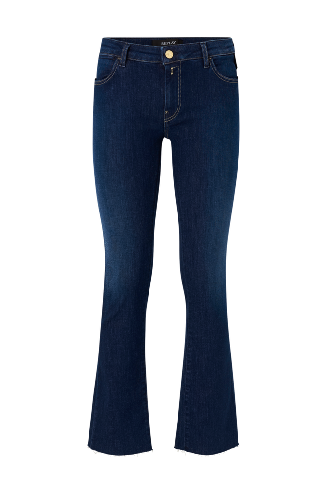 Replay Jeans Raelie