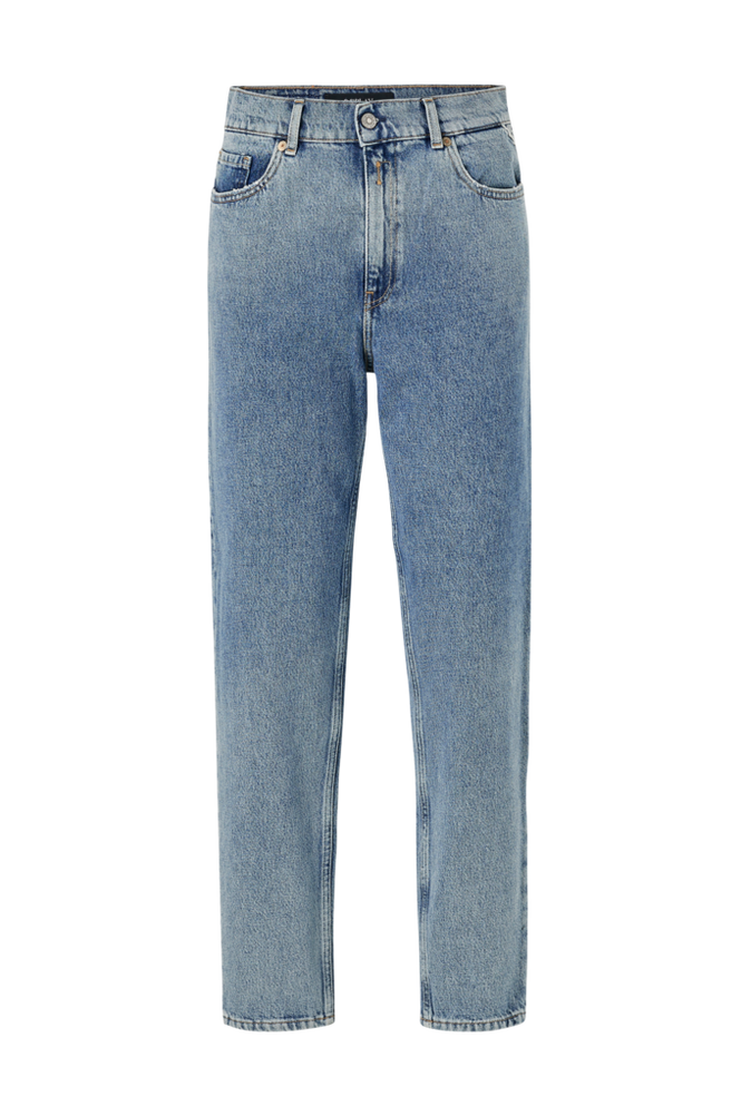 Replay Jeans Kiley