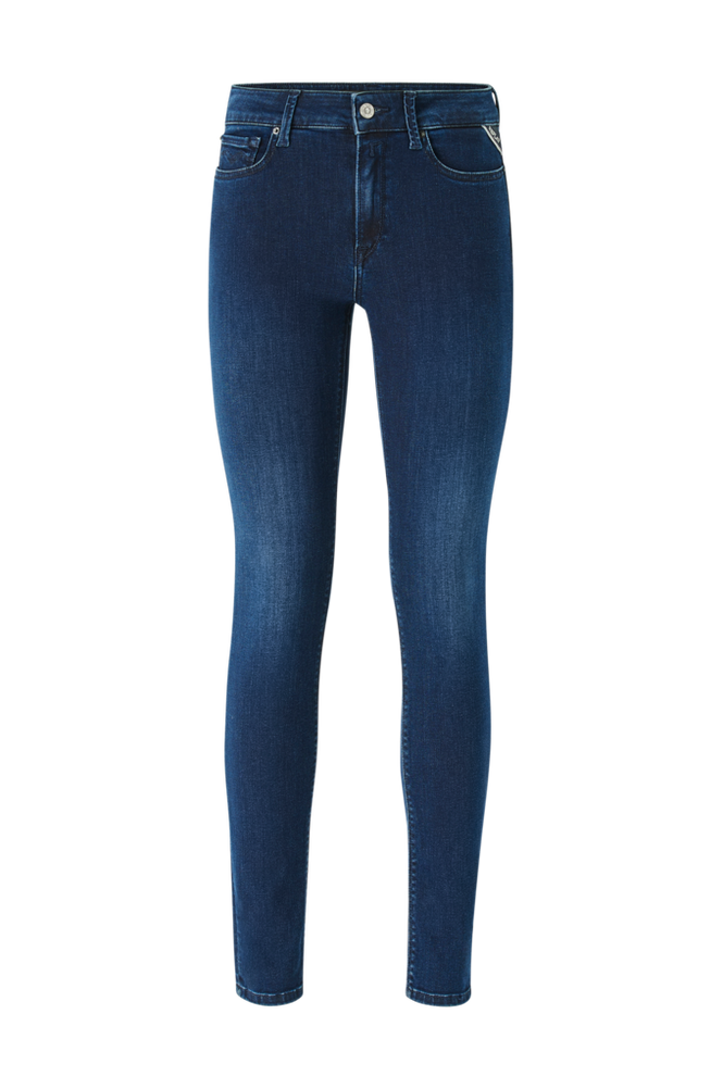 Replay Jeans Luzien