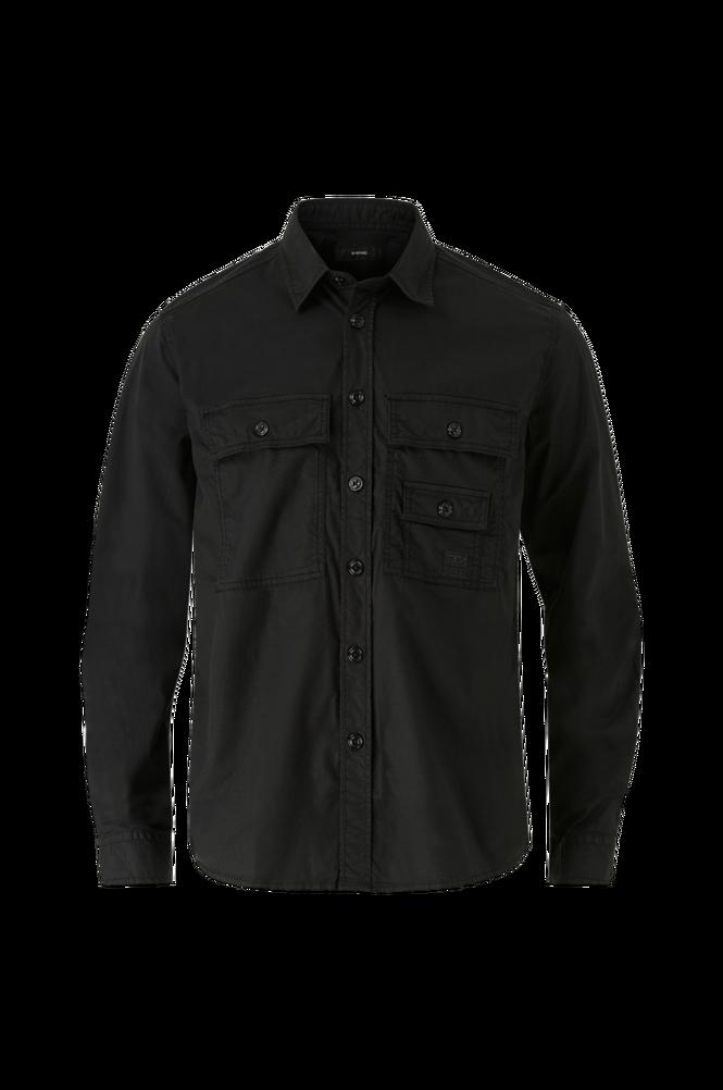 Diesel Skjorte S-Allen-KA