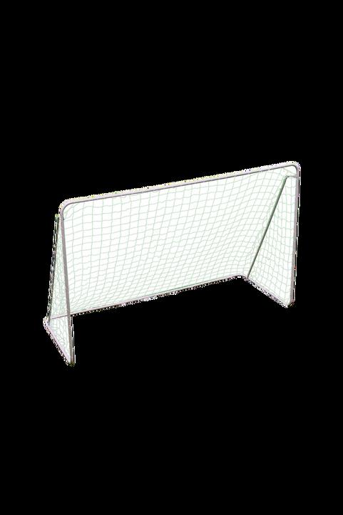 Fotbollsmål 300cm