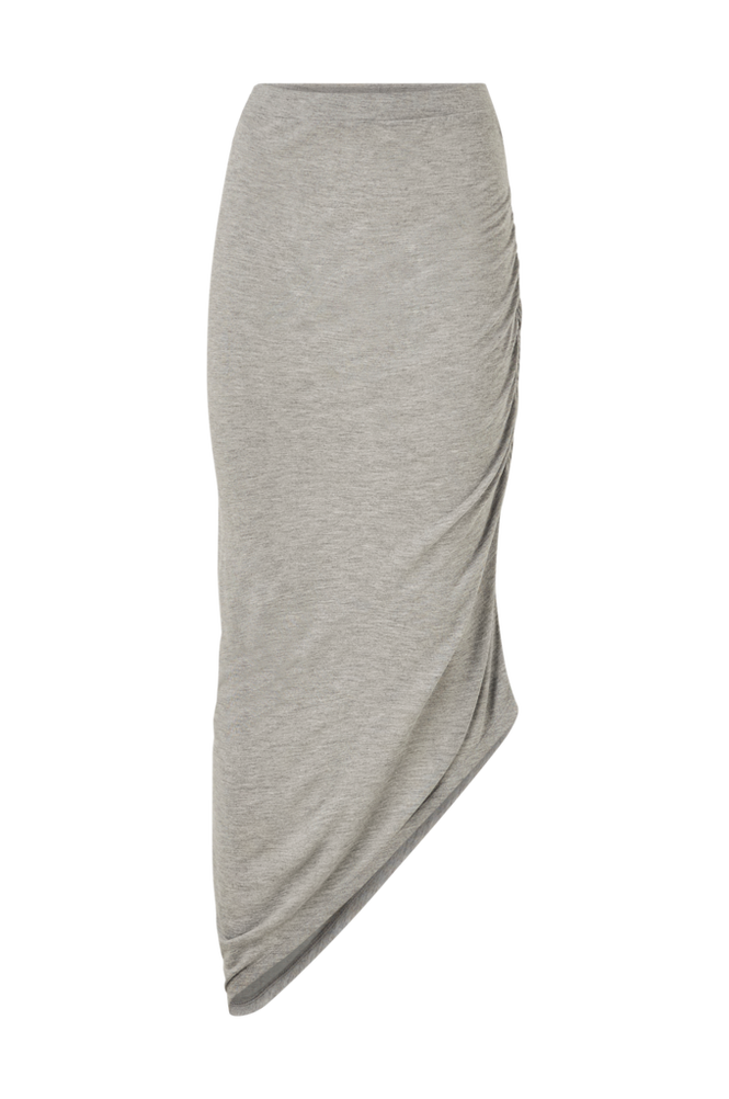 Only Nederdel onlRikka Skirt