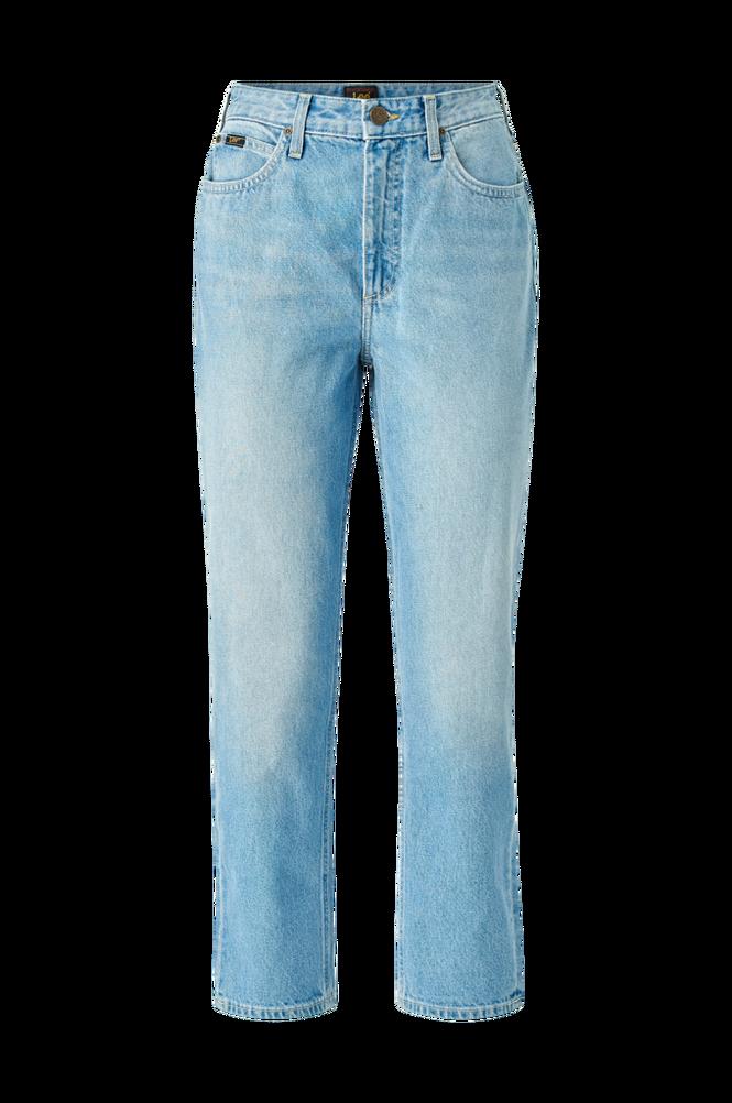 Lee Jeans 90's Carol