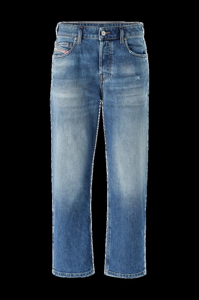 Diesel Jeans D-Aryel