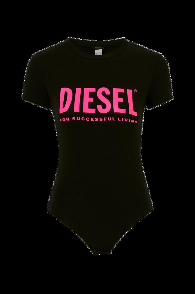 Diesel Body Ufby Bodytee