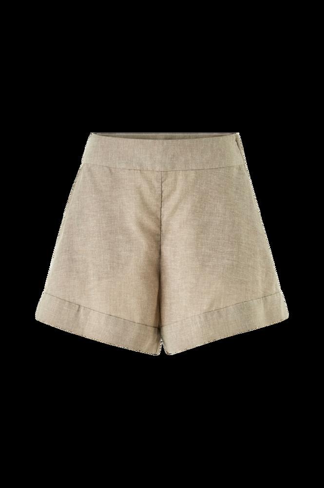 Stylein Shorts Bernice