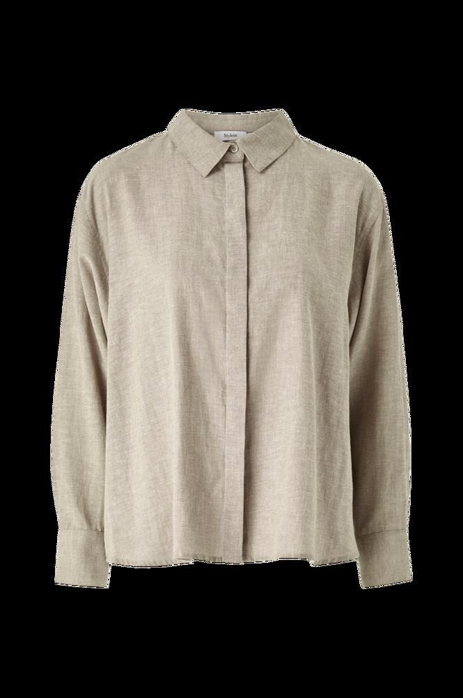 Stylein Skjorte Brione Shirt
