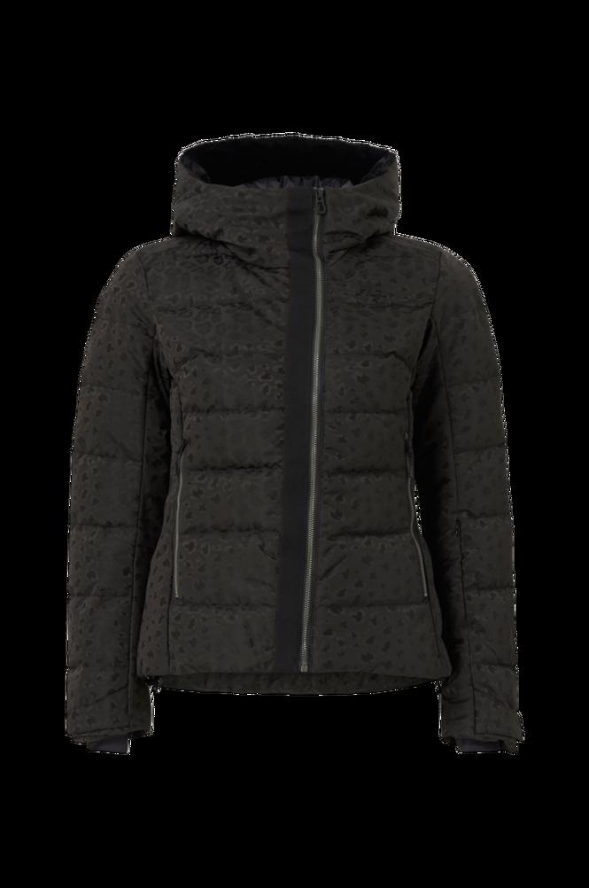 Helly Hansen Skijakke W Valdisere Puffy Jacket