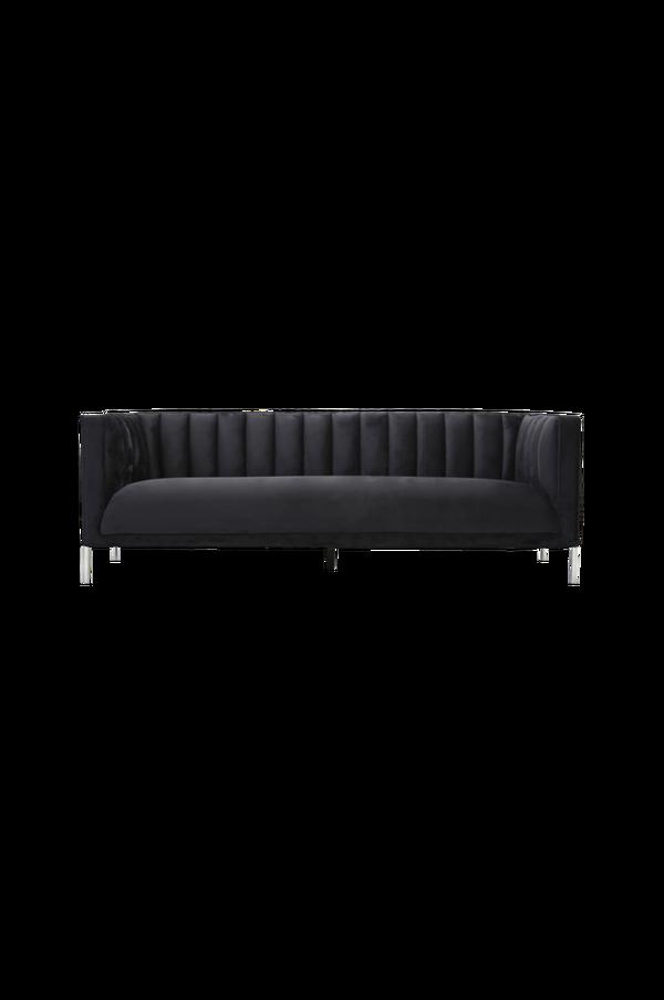 Bilde av 3-seter sofa Londry - 30151