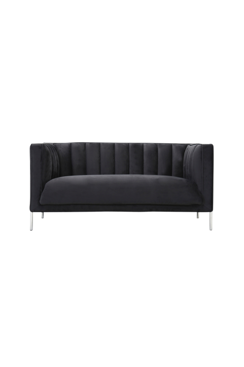 2-sits soffa Londry