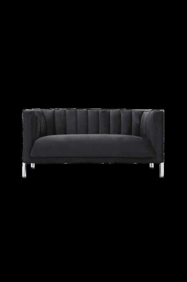 Bilde av 2-seter sofa Londry - 30151