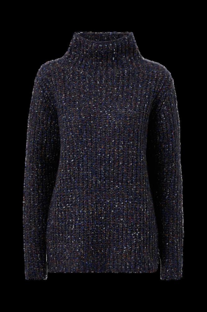 Kaffe Trøje kaSaya Knit Pullover
