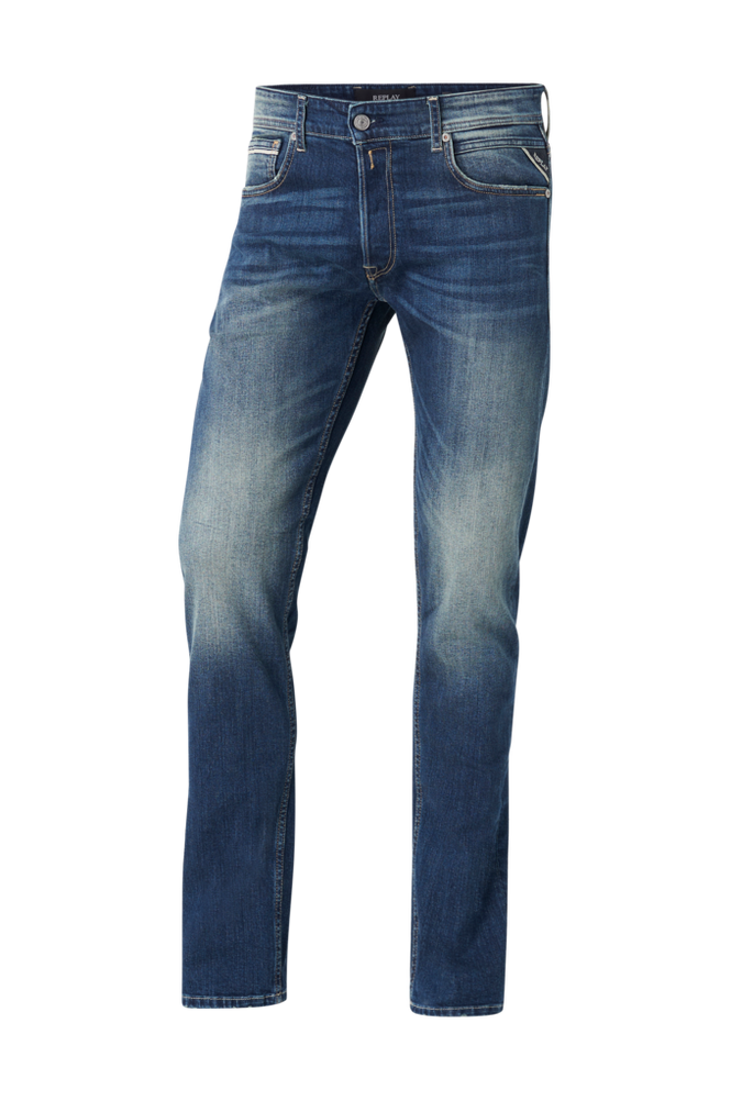 Replay Jeans Grover