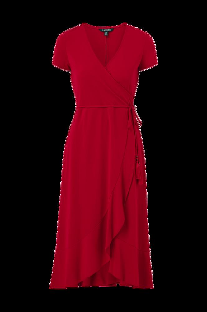 Lauren Ralph Lauren Kjole Casual Dress