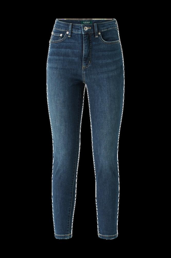 Lauren Ralph Lauren Jeans Ultimate Slimming