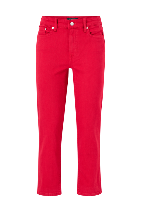 Jeans Premier Straight