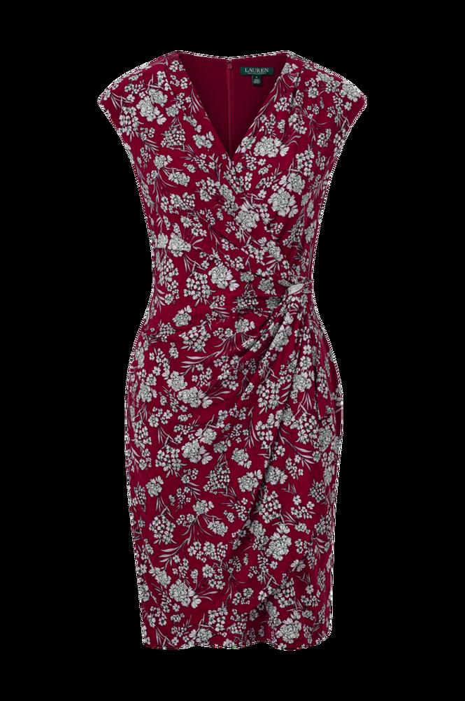 Lauren Ralph Lauren Kjole Day Dress
