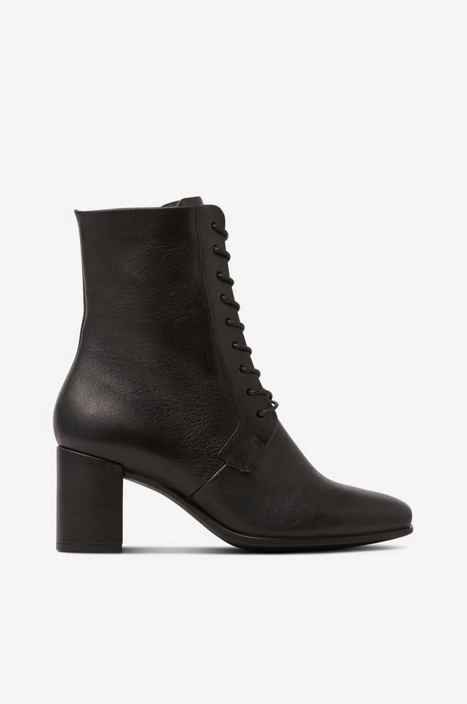 Støvle Ecco Shape 60 Squared