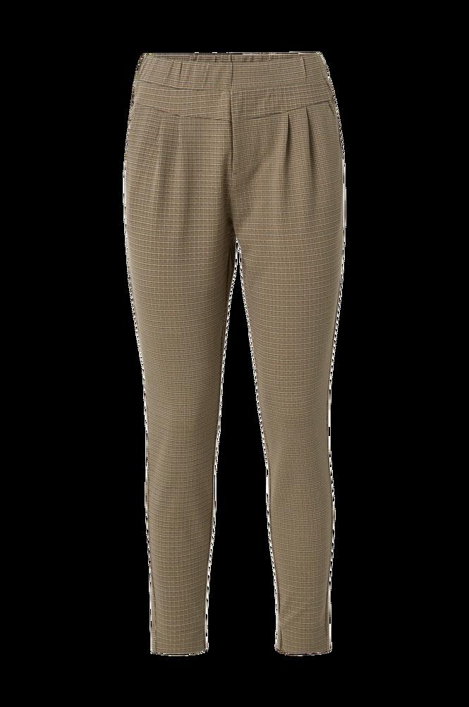 Cream Bukser AnettCR Pants