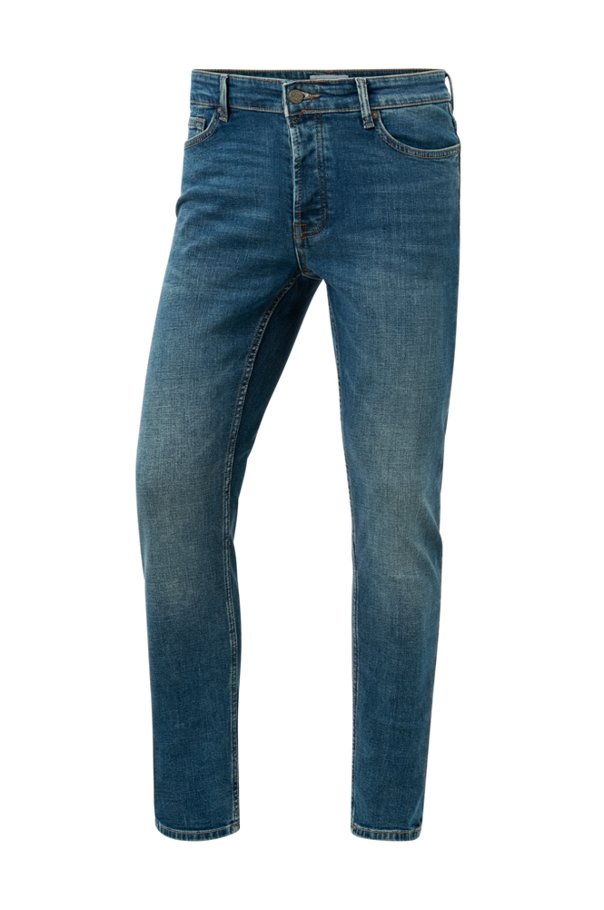 Only & Sons Jeans onsLoom Slim Blue St 7911