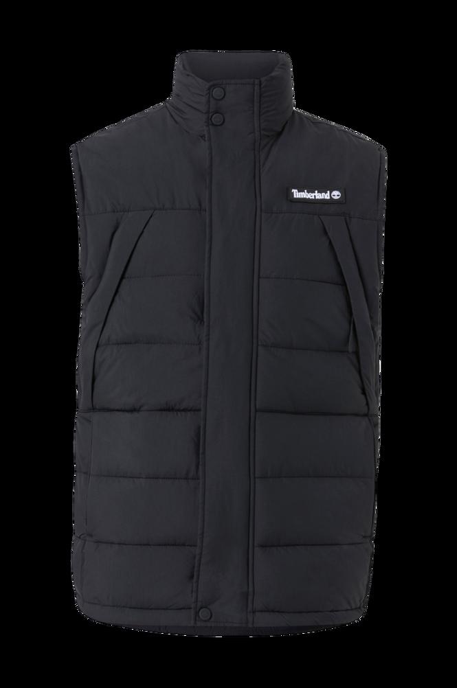Timberland Vest OA Puffer vest