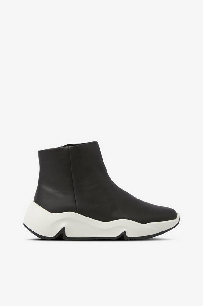 Sneakers Ecco Chunky Sneaker W