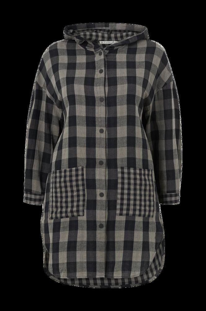 Studio Lang skjorte