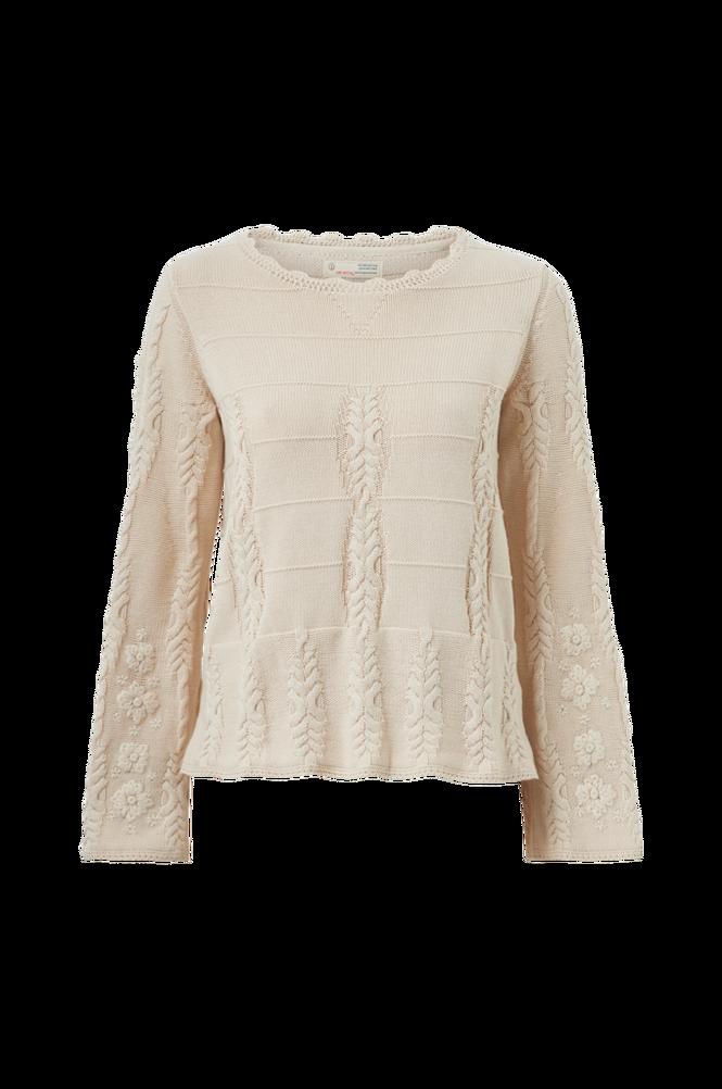 Odd Molly Trøje Selma Sweater